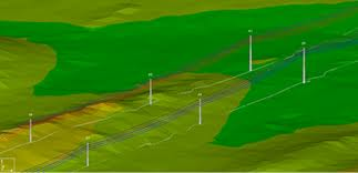 New Australian standard for underground utilities