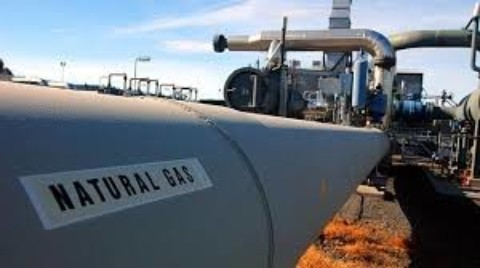APA looks at new pipeline options with Armour Energy