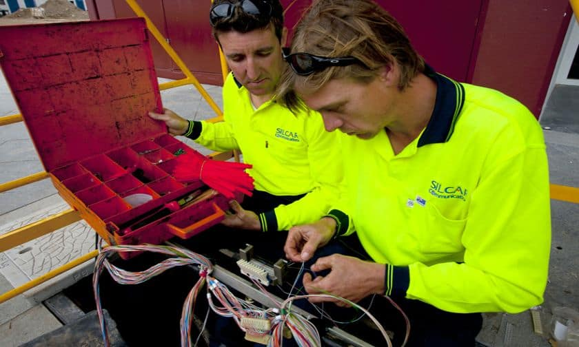 NBN to begin rollout acceleration trial