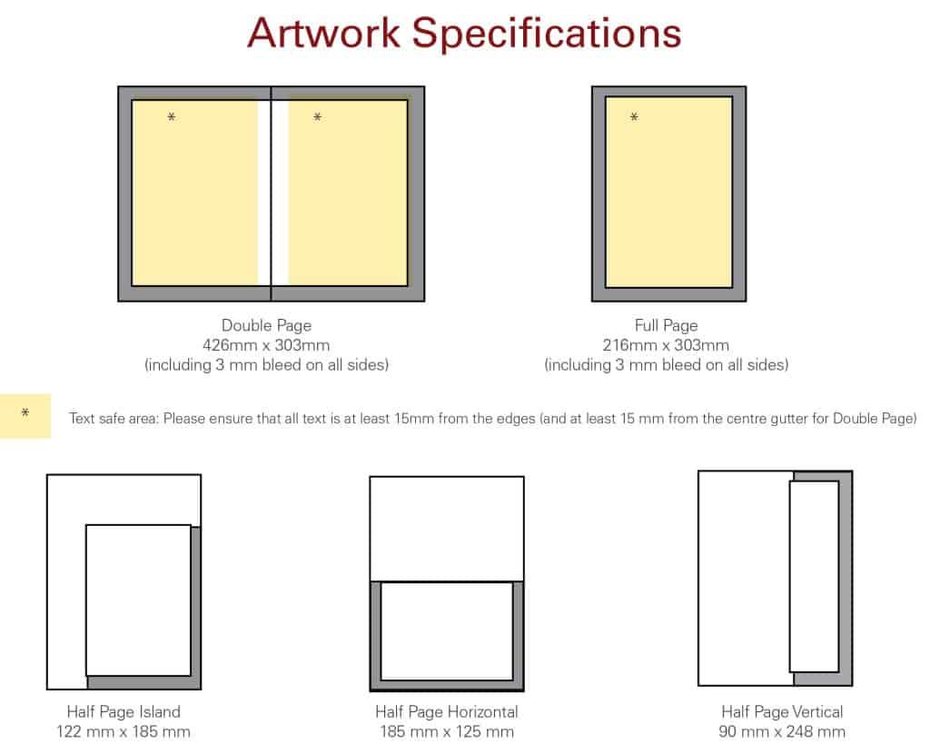 Art-specs