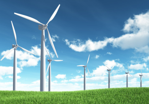 SA wind project approved