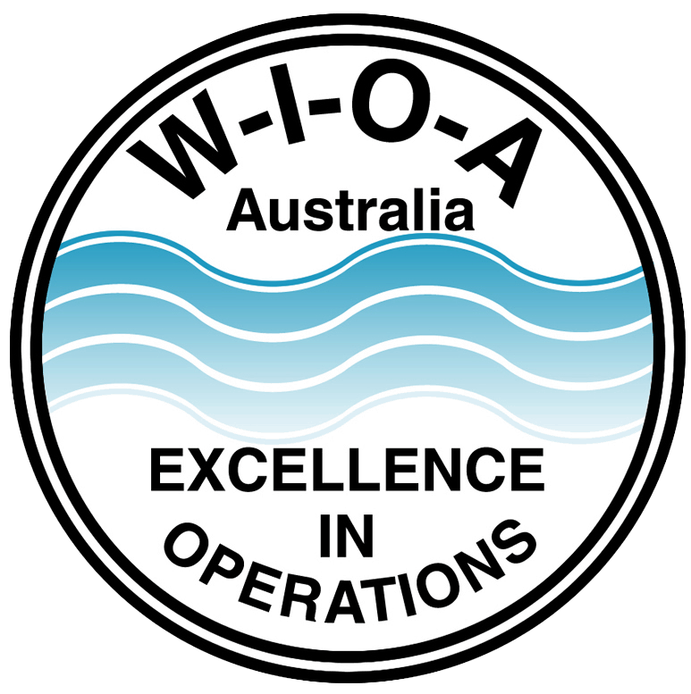 Water Operations Conference & Exhibition open for registrations