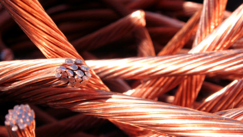 NBN renegotiations for Telstra's copper near conclusion