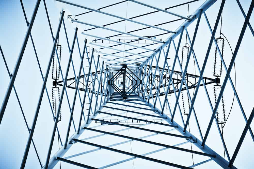 ENA  supports network tariff reform