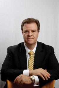 Energy Storage Council Chief Executive John Grimes.