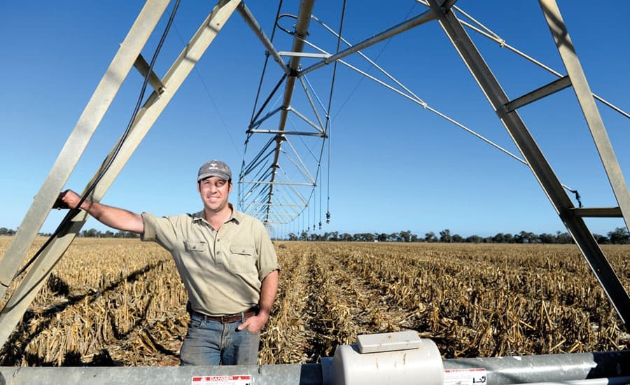 Making a connection: 
