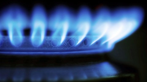 APPEA questions need for Victorian gas inquiry