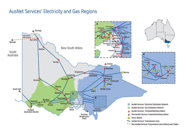 Pic-1---electricity-and-gas-network_