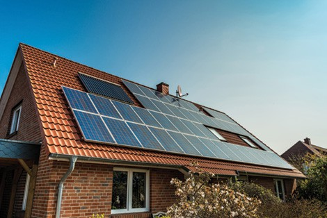 Rooftop solar photovoltaics in Australia have seen significant uptake, initally buoyed by generous feed-in tarrifs, but increasingly reflecting the rapid cost reductions seen globally in the solar PV sector and public sentiment.