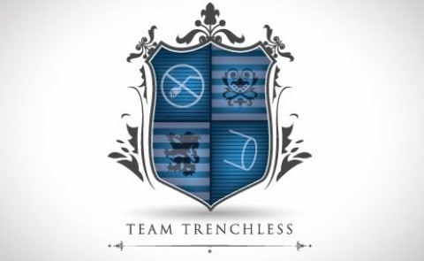 Team trenchless