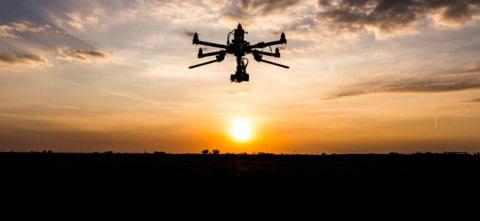 Aerial surveys to unlock Pilbara potential