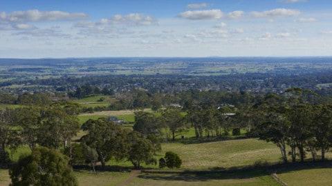 Ballarat to receive Australia's largest battery