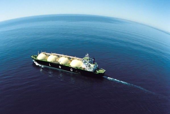 ACCC: Queensland LNG has 'upended' market