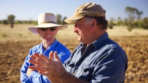 Senate rejects anti-fraccing ban