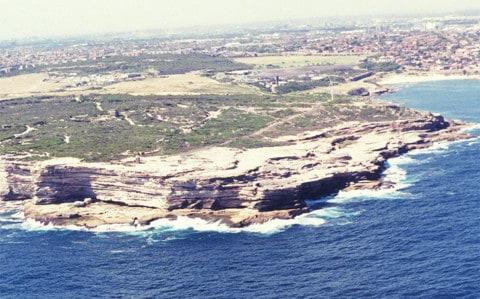 Utility in profile: Sydney Water