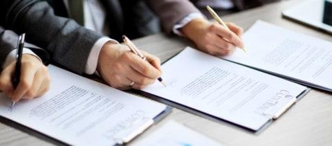ACCC draft determination on nbn revenue