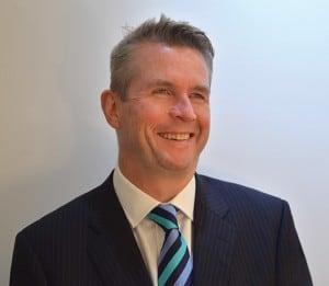 Simon Mezger.