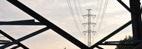 Setting the agenda for smart meters in Australia