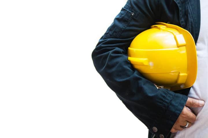 Power station overhaul to create 350 jobs