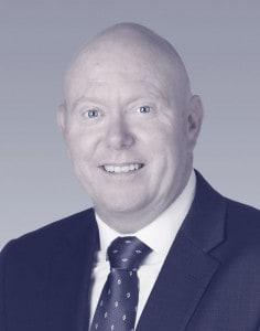 Jim Maguire