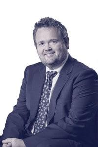 Paul Plowman