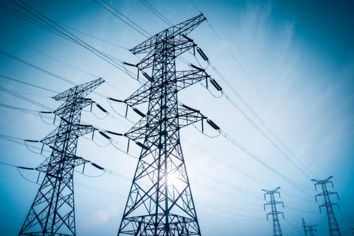 SA electricity prices to be investigated