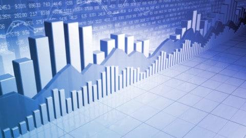 ACCC determines nbn's prices