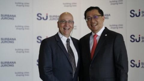 Consultancy firm acquires SMEC