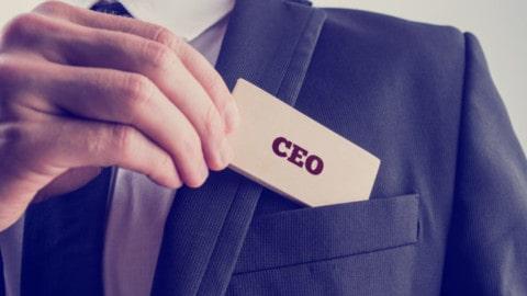 Western Power announces new CEO