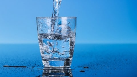 Utility awarded best tasting water in Victoria