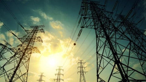Ausgrid sold for $16.189 billion