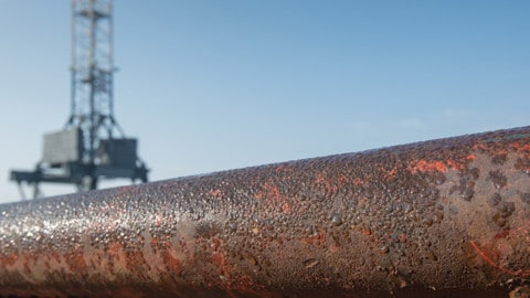 Corrosion management in a challenging economy