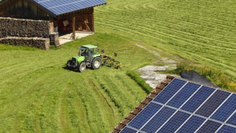 Unlocking the value of off-grid technologies