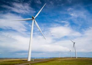 windfarm-banner-landscape-711x503