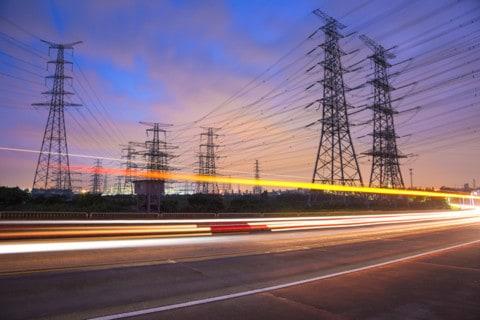 Australia's roadmap for a smart energy future
