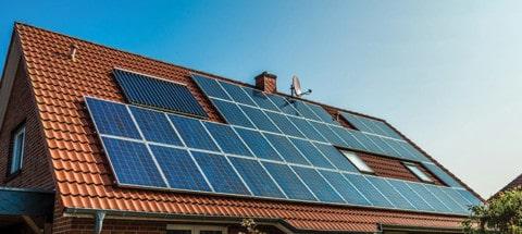 Maximising solar penetration