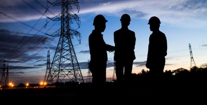 South Australia's new energy legislation