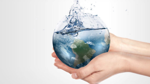 Australian water utility receives global recognition
