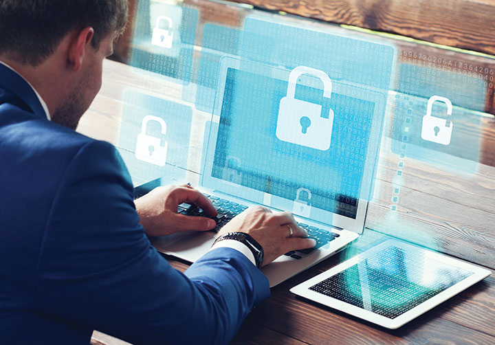 Smart meters – maturing in cyber security but still at risk?