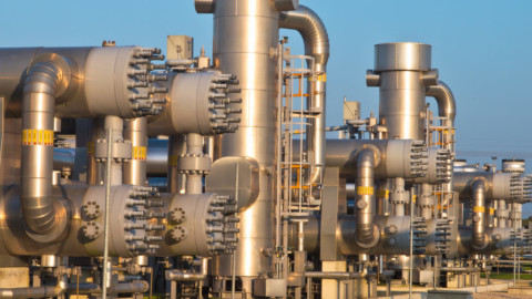 ACCC to investigate gas market transparency