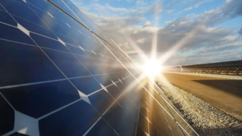 Ten Tranche One solar installations complete