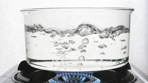 TasWater lifts boil water alert