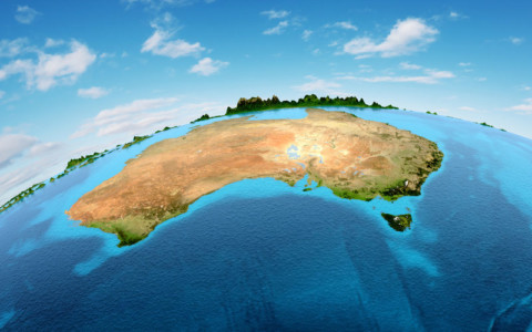 Gas Security Mechanism to keep gas in Australia