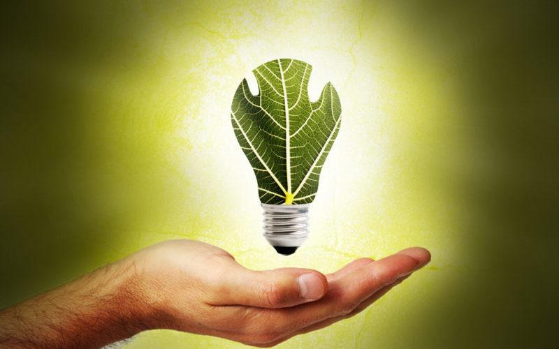 Victoria's Renewable Energy Action Plan released
