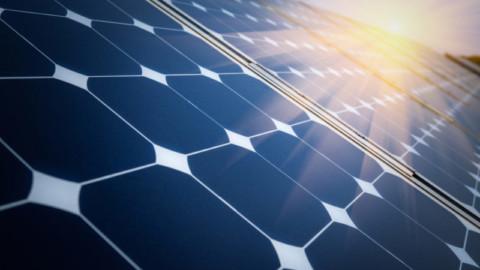 Lockhart River solar project reaches new milestone
