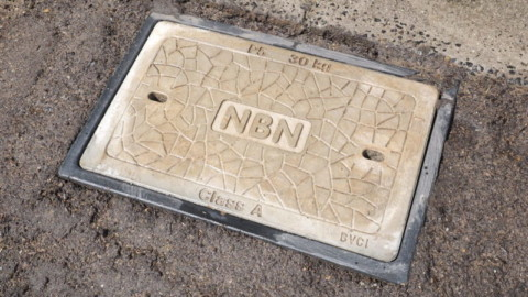 WA government explains nbn difficulties at inquiry