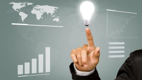 New AEMC review of reliability frameworks