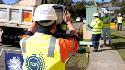 nbn hits new service milestone