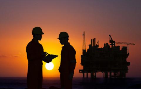 AGL sells North Queensland gas assets