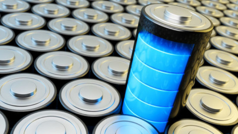 ​30MW​ ​SA​ ​battery receives funding